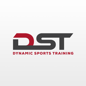 Dynamic Sports Training icon
