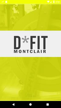 dFIT poster