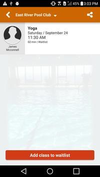 East River Pool Club 525E72 screenshot 2