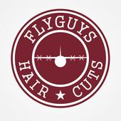 FlyGuys icon