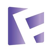Gravity Studio icon