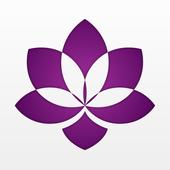 ikon Incorporate Massage BreakTime