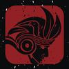 Inka Challenge Training icon