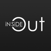 iNSiDE Out STUDIO barre icon