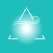 Pavana Yoga icon