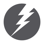 Power Design Fitness Center icon