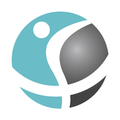 Premiere Recovery Lab icon