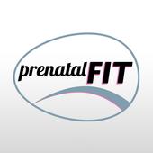 Prenatal Fit icon