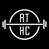RT Health Company icon