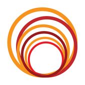 Rebalance icon