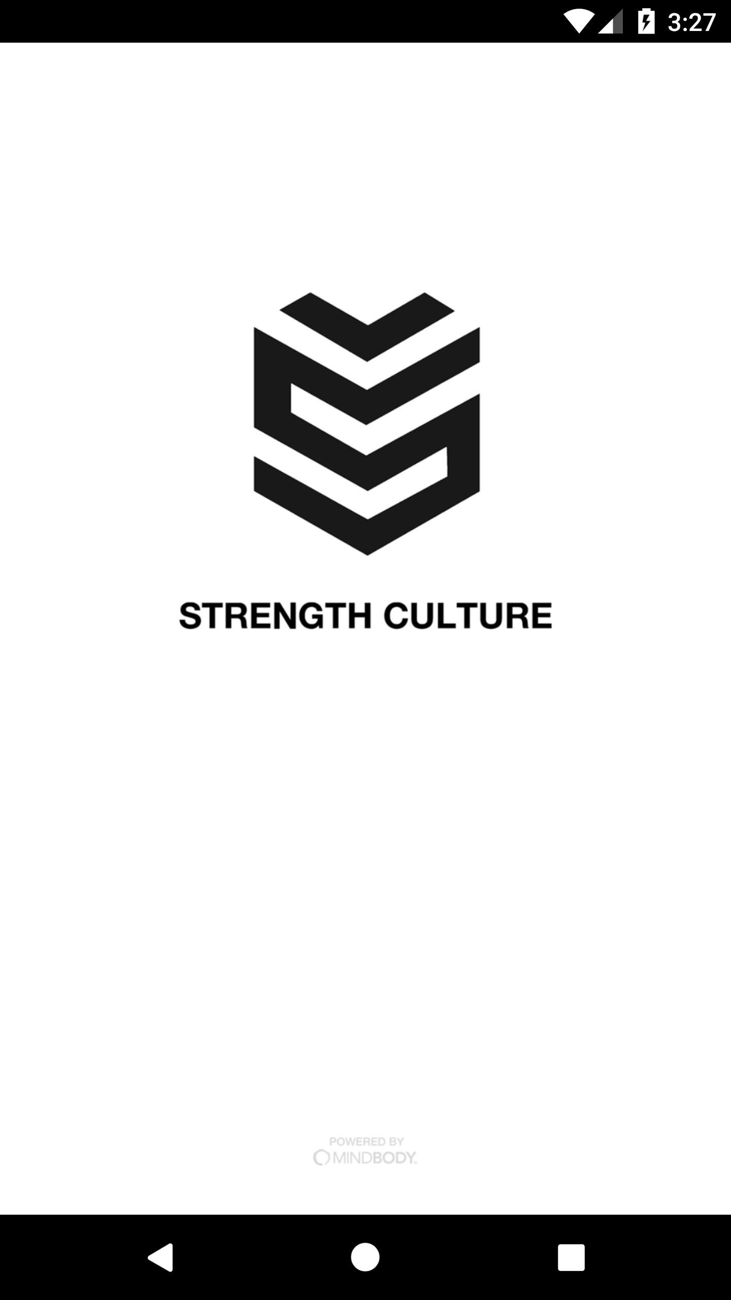 Strength Culture for Android - APK Download