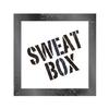 SWEATBOX 图标