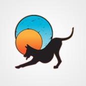Smiling Dog icon