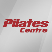 Pilates Zeichen