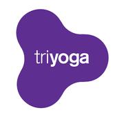 triyoga icon