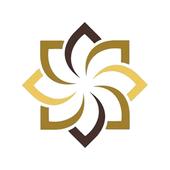 Utopia icon