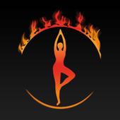 Yoga by Degrees icon
