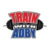 Train With Adby アイコン