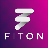 FitOn - Free Fitness Workouts & Personalized Plans v3.4.1 (Pro) (Unlocked) (42 MB)