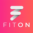 FitOn - Free Fitness Workouts & Personalized Plans APK Android