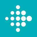 Fitbit APK Android