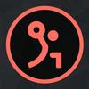 Fitbod ikona