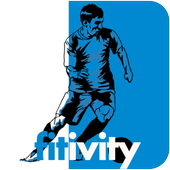 Soccer Moves icon