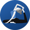 Flexibility Training & Stretching Exercise at Home icono