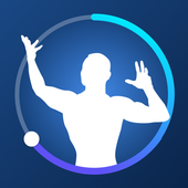 Fitify: Workout Routines & Training Plans v1.12.2 (Premium) (Unlocked) + (Versions) (126 MB)
