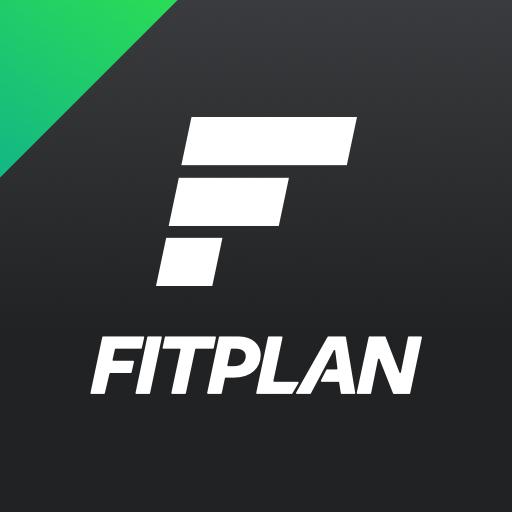 Fitplan: Home Workouts and Gym Training