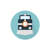 irctc booking icon