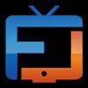 ikon FitzyTV