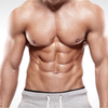 Six Pack in 28 days - Abs Workout at Home أيقونة