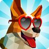 Super Doggo ikona