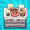 Coffee Craze आइकन