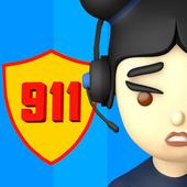 Icona 911 Emergency Dispatcher