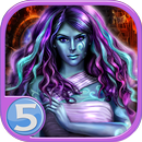 The Legacy: The Tree of Might (free-to-play) APK