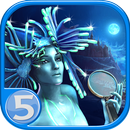 Lost Lands 1 (free to play) APK