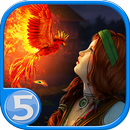 Darkness and Flame APK