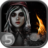 Darkness and Flame 3 icon
