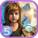 Lost Lands 3 (free-to-play) APK