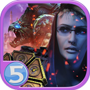 Lost Lands 6 (free to play) APK