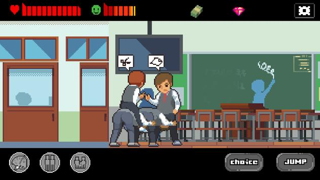 Life is a Game تصوير الشاشة 7
