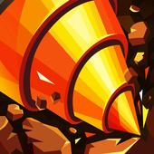 Drilla icon