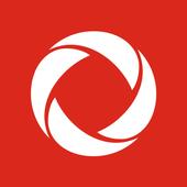 MyRogers icon