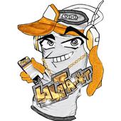 La Lata Radio icon