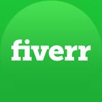 APK Fiverr - Freelance Services