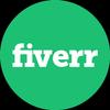 Icona Fiverr