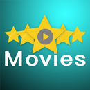 HD movies Free APK Android
