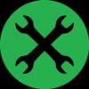 FIXD иконка